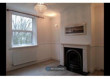 Thumbnail 2 bed terraced house to rent in Penuel Place, Halifax