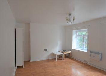 Thumbnail 1 bed flat to rent in Lansdowne Lane, London