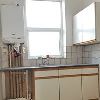 Thumbnail 2 bed flat to rent in Coburg Street, Blyth