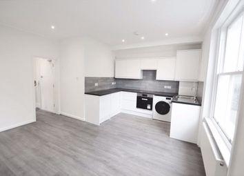 Thumbnail Flat to rent in Parkhurst Road, London