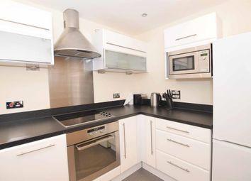 2 bed flat for sale in Orchard Place, Southampton, Southampton SO14