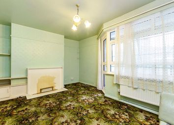 Thumbnail 2 bed flat for sale in Sulivan Court, Fulham, London