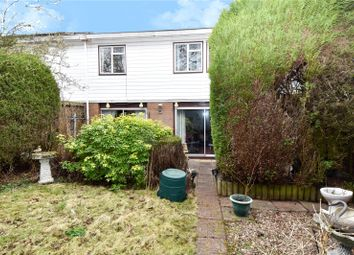 3 bed terraced house for sale in Belbroughton Close Lodge Park, Redditch B98