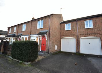Thumbnail 2 bedroom property to rent in Fairford Leys Way, Fairford Leys, Aylesbury