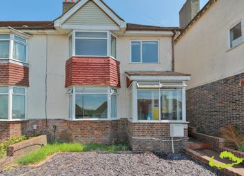 6 bed shared accommodation to rent in Widdicombe Way, Brighton BN2