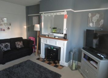 Thumbnail 2 bed property to rent in Drift Avenue, Stamford