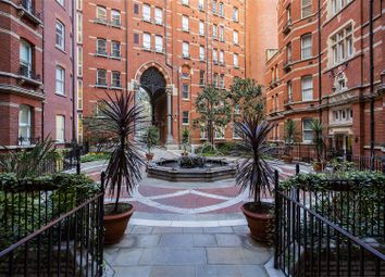 Thumbnail 1 bed flat to rent in Artillery Mansions, 75 Victoria Street, Westminster London