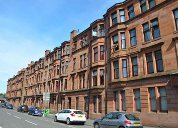 Thumbnail 1 bed flat to rent in Scotstoun Street, Scotstoun, Glasgow