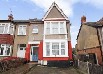 2 bed maisonette for sale in Satanita Road, Westcliff-On-Sea SS0