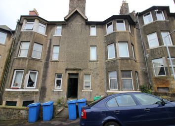 1 bed flat for sale in Glebe Park, Inverkeithing, Fife KY11