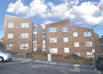 Thumbnail 2 bed flat for sale in Roskild Court, Dagmar Avenue, Wembley