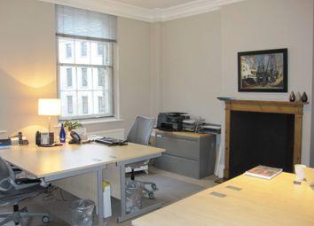 Office to let in 146 Fleet Street, 146-146 Fleet Street, London. 3Bu. EC4A
