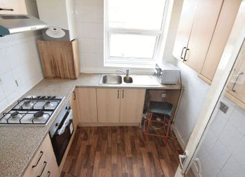Thumbnail 3 bed flat to rent in Tring Close, Ilford