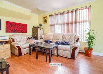 4 bed end terrace house for sale in Birrell Road, Forest Fields, Nottingham NG7