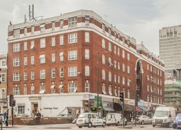 Thumbnail Studio for sale in Cambridge Court, Sussex Gardens, Edgware Road