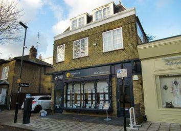 Thumbnail Retail premises for sale in Chardin Road, Chiswick, London