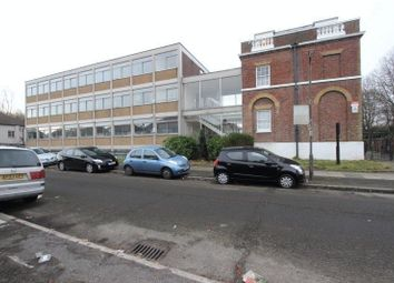 Thumbnail Office to let in Riverside Drive, Mitcham