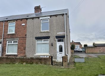 Thumbnail 2 bed terraced house for sale in Belle Street, Stanley