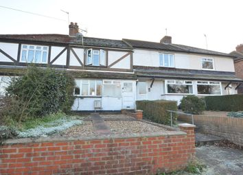 Thumbnail 3 bed terraced house for sale in Gilda Terrace, Rayne Road, Braintree