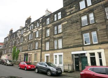 Thumbnail 1 bedroom flat to rent in Moat Street, Edinburgh