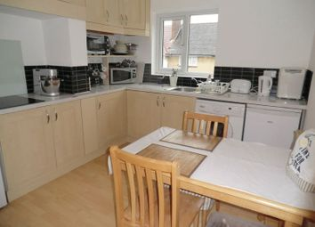 Thumbnail 3 bed flat for sale in Odeon Parade, Allendale Road, Sudbury, Wembley