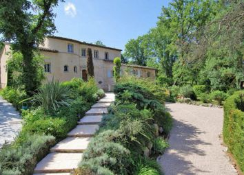 Thumbnail 7 bed property for sale in Valbonne, Array, France