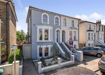 Thumbnail 4 bed semi-detached house for sale in Park Road, Bromley, Kent