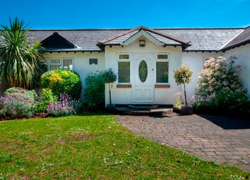 Thumbnail 3 bed bungalow for sale in Croydon Lane, Banstead