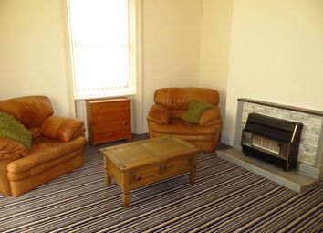 Thumbnail 3 bedroom property to rent in Chillingham Road, Heaton, Newcastle Upon Tyne