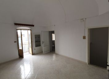 Thumbnail 1 bed link-detached house for sale in Via Angiulli, 6, Ostuni, Brindisi, Puglia, Italy