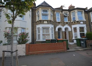 1 bed flat for sale in Hockley Avenue, London E6
