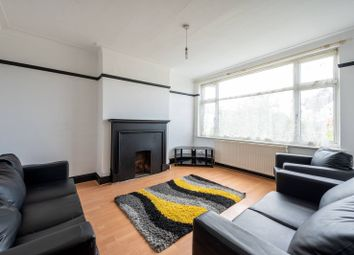 Thumbnail 4 bedroom semi-detached house for sale in Highfield Road, Berrylands, Surbiton