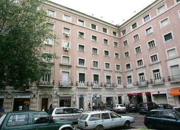 Thumbnail Block of flats for sale in Av Joo Xxi, Lisbon, Portugal