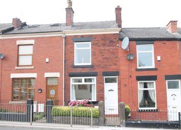 Thumbnail 2 bedroom property to rent in Croft Lane, Bury