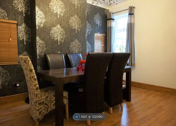 Thumbnail Room to rent in Glebe Street, Loughborough