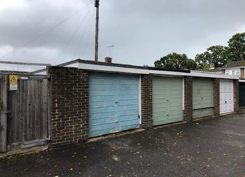 Thumbnail Property for sale in Waterside, Hythe, Southampton