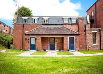 Thumbnail 2 bed flat for sale in Clock Tower View, Wordsley, Stourbridge