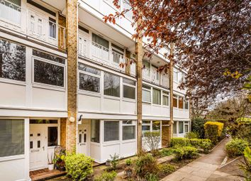 Thumbnail 3 bed flat for sale in Tarnwood Park, London