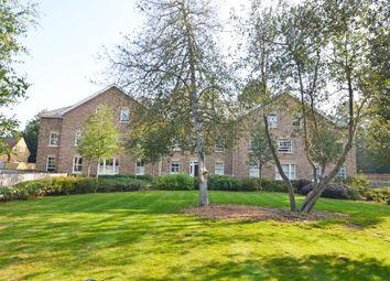 Langdon Park, Tedidngton TW11. 1 bed flat