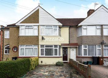 Thumbnail 2 bed property to rent in Hanover Avenue, Feltham