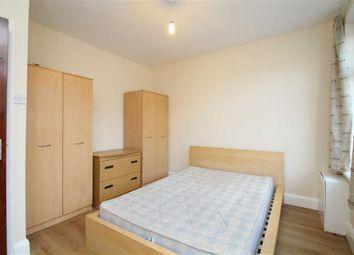 Thumbnail 2 bedroom flat to rent in The Broadway, Greenford