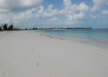 Thumbnail Land for sale in Columbus Landings, San Salvador, The Bahamas