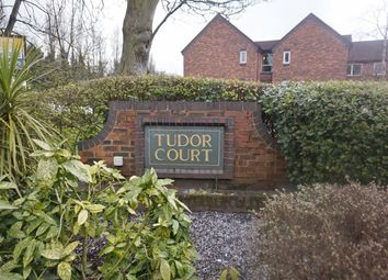 Thumbnail 1 bed flat for sale in Midland Drive, Sutton Coldfield