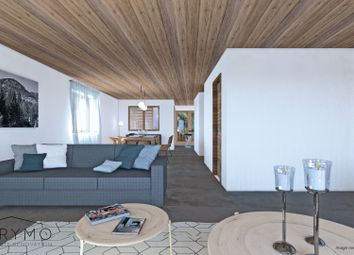 Thumbnail 3 bed apartment for sale in 74120 Praz-Sur-Arly, France