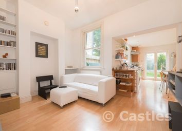 Thumbnail 3 bed terraced house for sale in Lealand Road, London