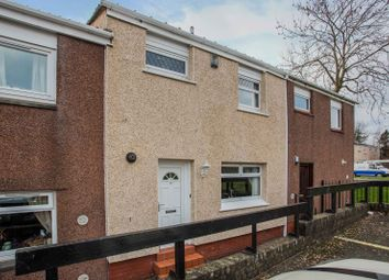 Thumbnail 3 bed property for sale in Sempill Avenue, Erskine, Renfrewshire