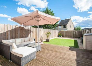 Thumbnail 3 bed end terrace house to rent in Woodhouse Close, Cirencester