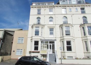 Thumbnail Leisure/hospitality for sale in 7 York Road, Bridlington