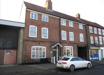 Thumbnail Office for sale in 125 Ber Street, Norwich