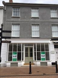 Thumbnail Retail premises to let in 8-9 Market Square, Bicester